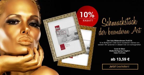 Aktion-022017-Holz-Bilderrahmen-Profil-9658904738d79e2