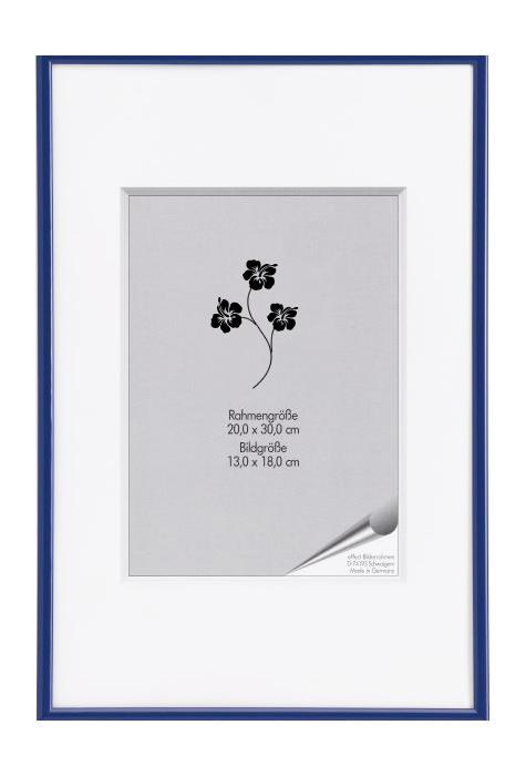 kunststoff bilderrahmen art f r malen nach zahlen ohne glas bilderrahmen. Black Bedroom Furniture Sets. Home Design Ideas