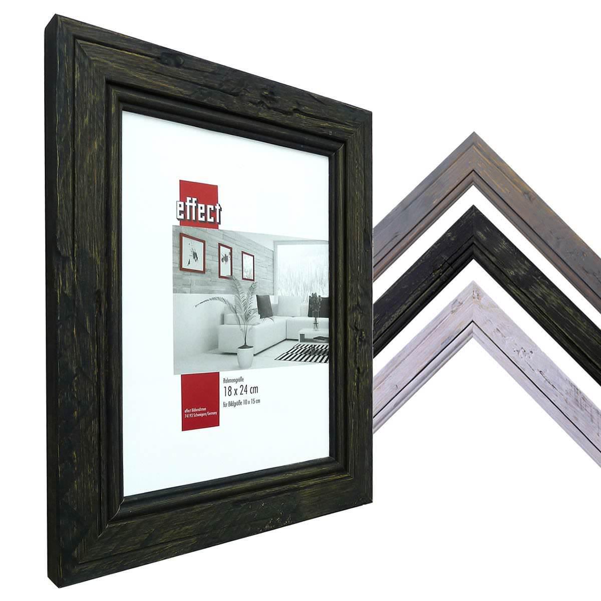 bilderrahmen naturfarben holz bilderrahmen bilderrahmen bilderrahmen. Black Bedroom Furniture Sets. Home Design Ideas