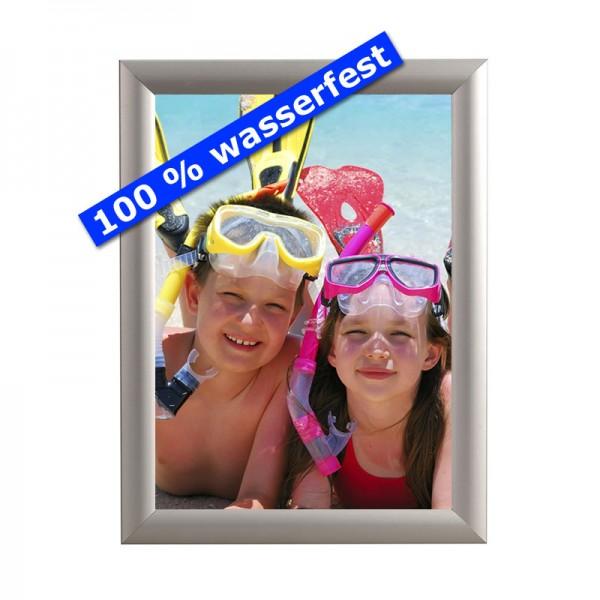 Klapprahmen WATERProof - wasserfest / 25 mm