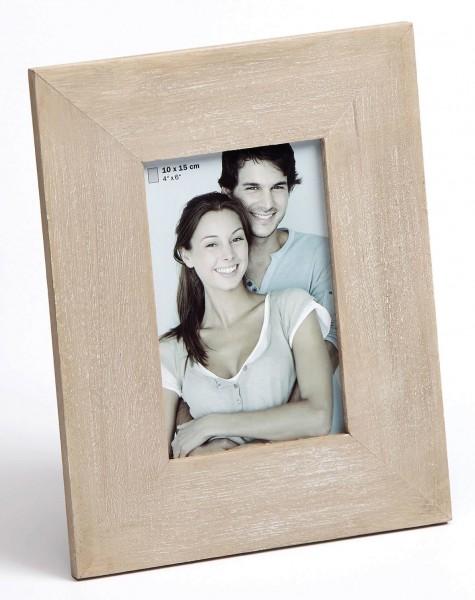 Holz Fotorahmen Limmerick 1 für 1 Foto