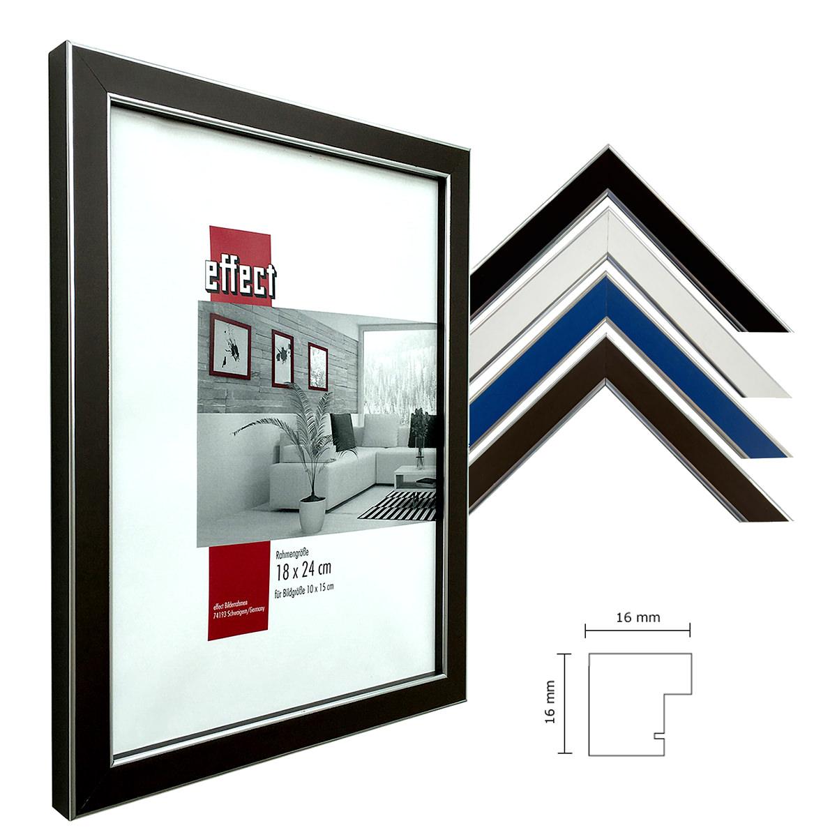holz bilderrahmen profil 39. Black Bedroom Furniture Sets. Home Design Ideas
