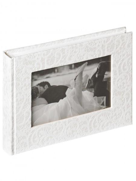 Hochzeitsalbum Music, 22x16 cm