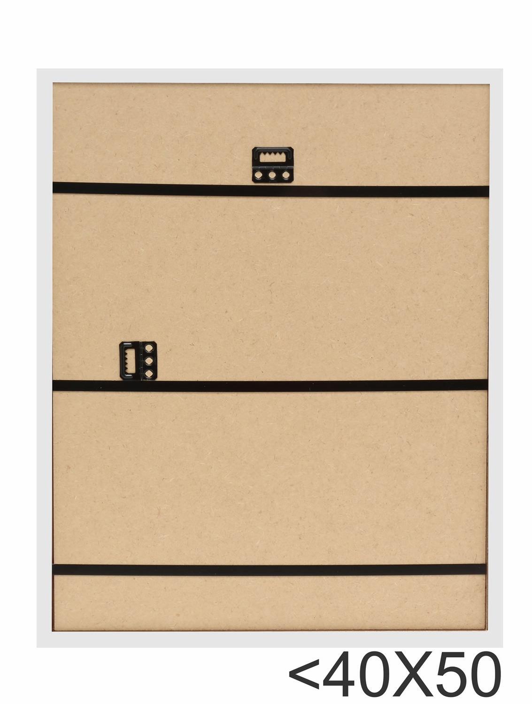 Volumen: 126 Liter 2 x 5 Holzeinsch/übe Getr/änkek/ühlschrank Klarstein Vinovilla Duo42 Touch-Bediensektion schwarz LED-Innenbeleuchtung in 3 Farben w/ählbar 2 K/ühlzonen Weink/ühlschrank