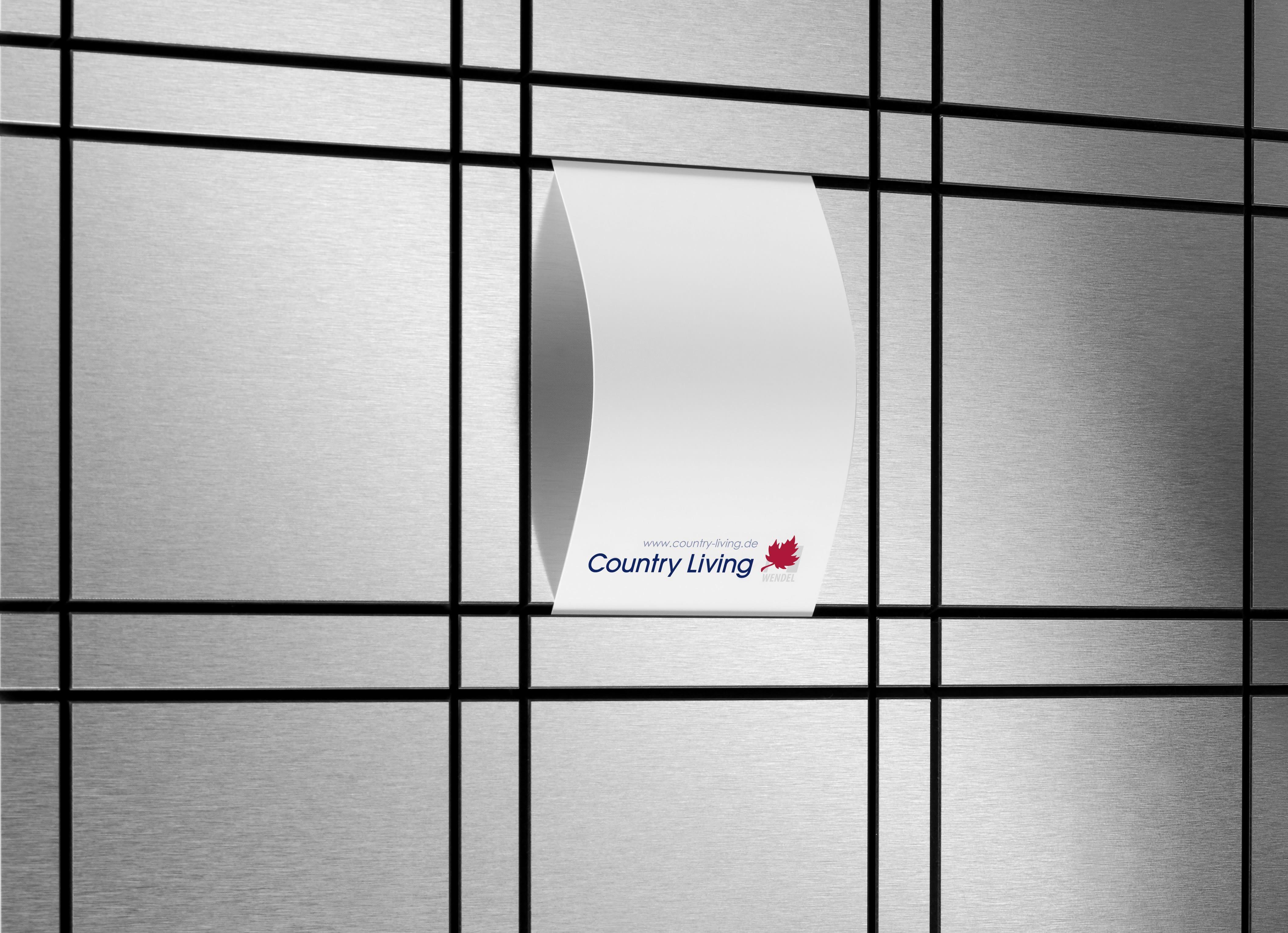 einsteckrahmen mondrian aluminium auf mdf designer. Black Bedroom Furniture Sets. Home Design Ideas