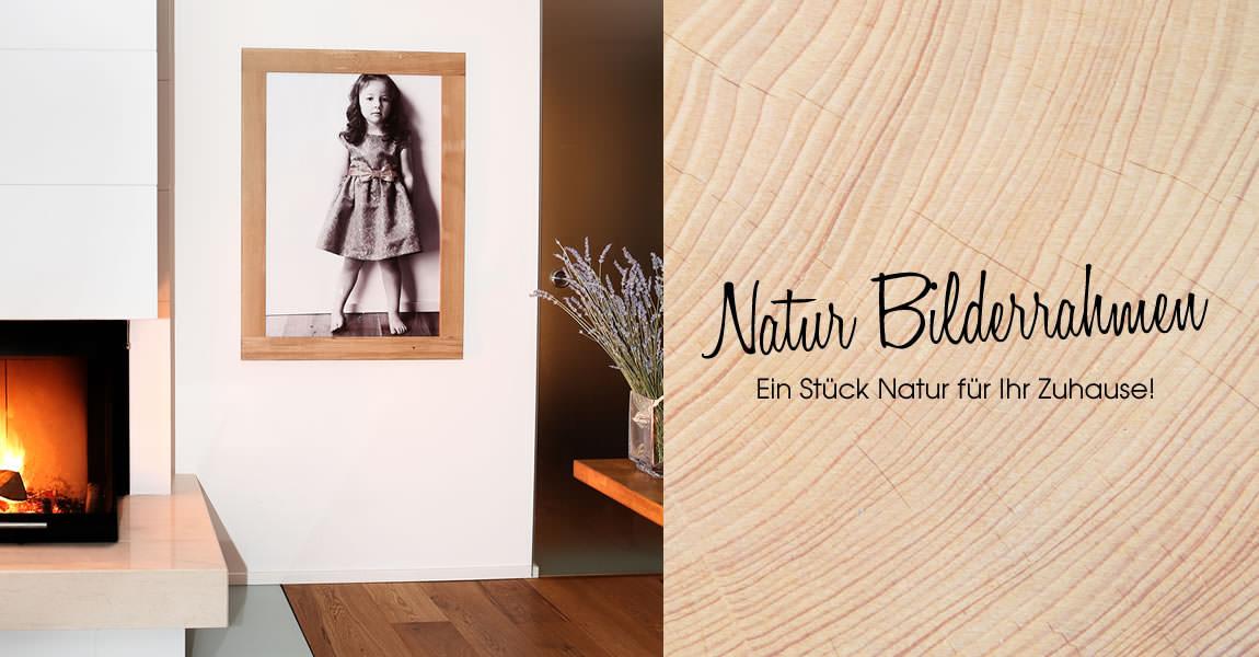 Wenn die Königin des Waldes Ihre Bilder umarmt   Bilderrahmen-kaufen.de