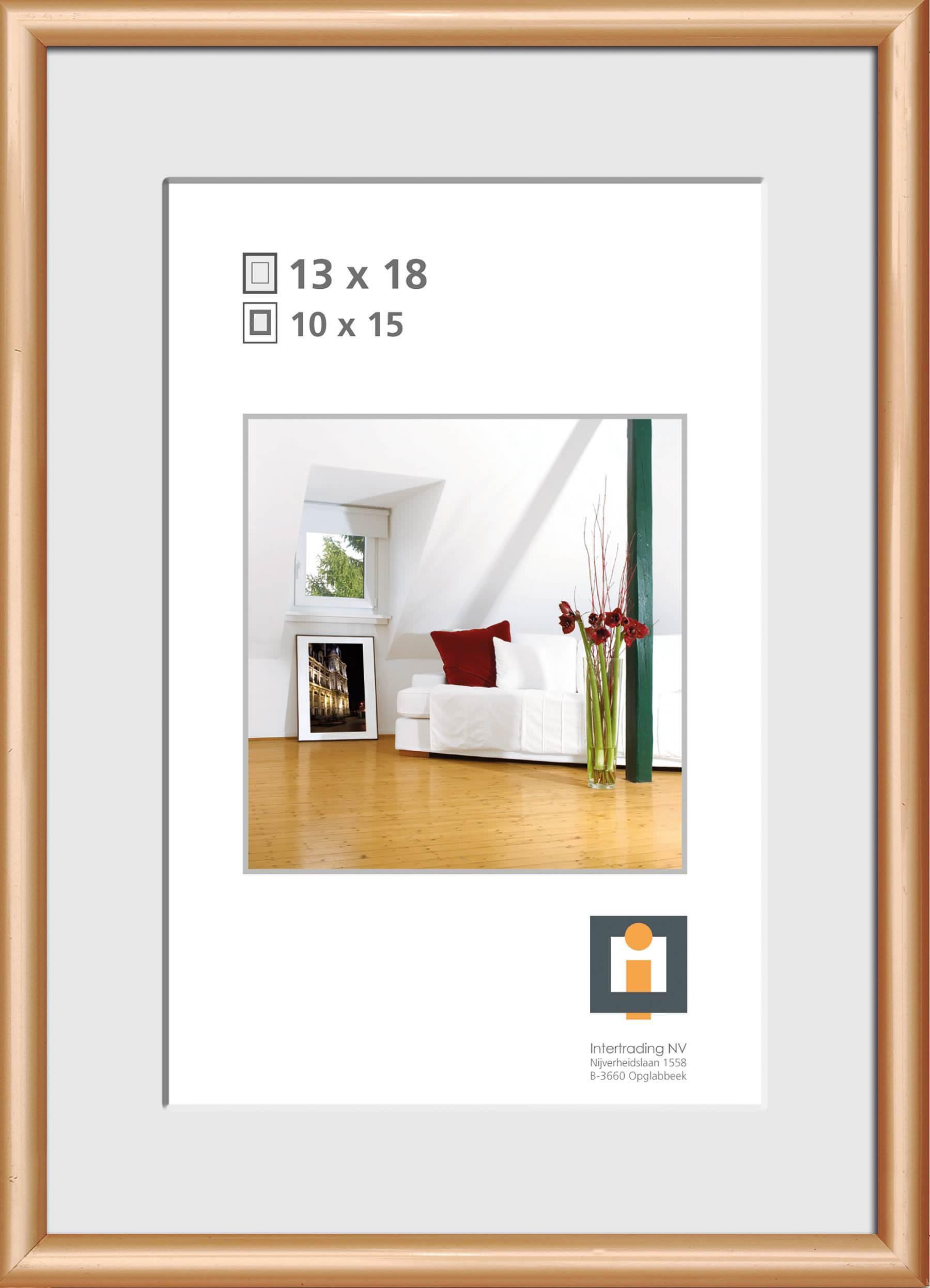 kunststoff bilderrahmen trend kunststoff bilderrahmen bilderrahmen bilderrahmen. Black Bedroom Furniture Sets. Home Design Ideas
