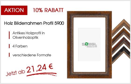 Holz-Bilderrahmen-Profil-5900-aktion56c0d43030e57