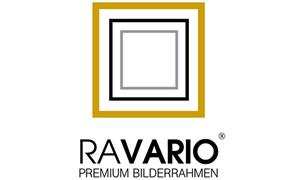 ravario® Bilderrahmen