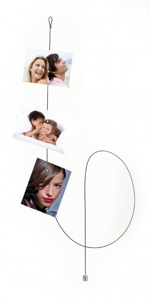 Magnet Fotoseil