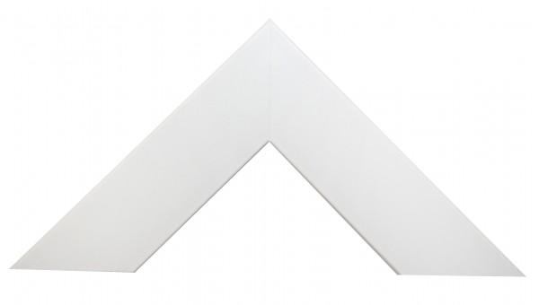 Holz Bilderrahmen Profil 30 für Urkunden
