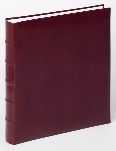 Classicalbum Classic, rot 30x37 cm