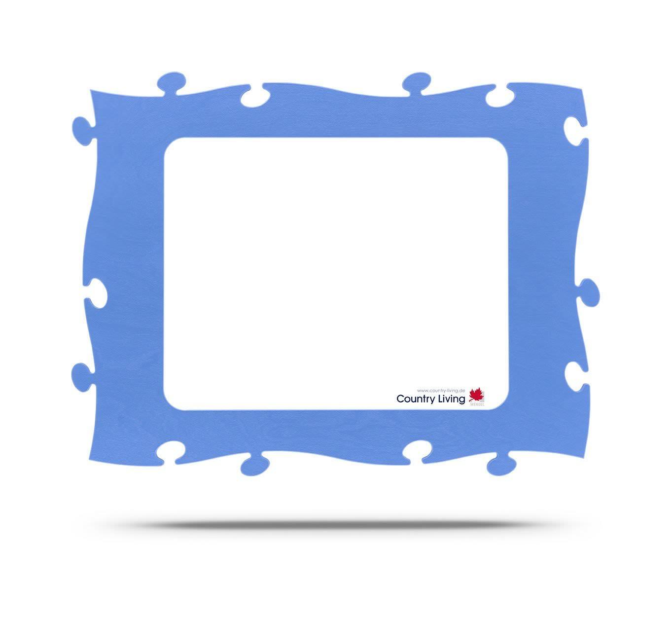 puzzles rahmen f r format 40x50 cm einzelrahmen bilderrahmen puzzle themenrahmen. Black Bedroom Furniture Sets. Home Design Ideas