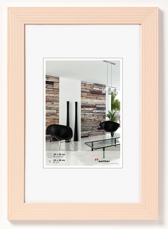 holz bilderrahmen grado bilderrahmen. Black Bedroom Furniture Sets. Home Design Ideas