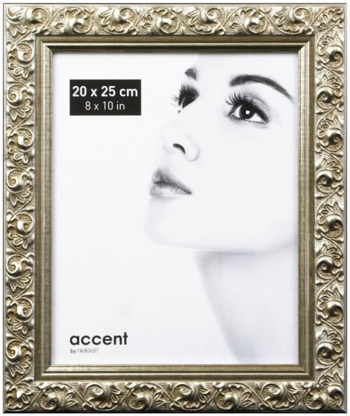 Holz Bilderrahmen Arabesque FSC® zertifiziert - 4er Set