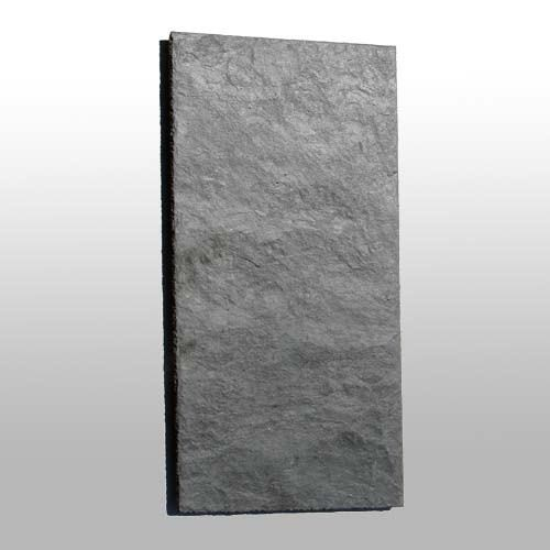FLUX-Pinboard, Schiefer-Magnet-Pinnwand 20 x 40 cm