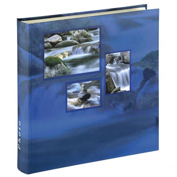 Jumbo Album Singo aqua