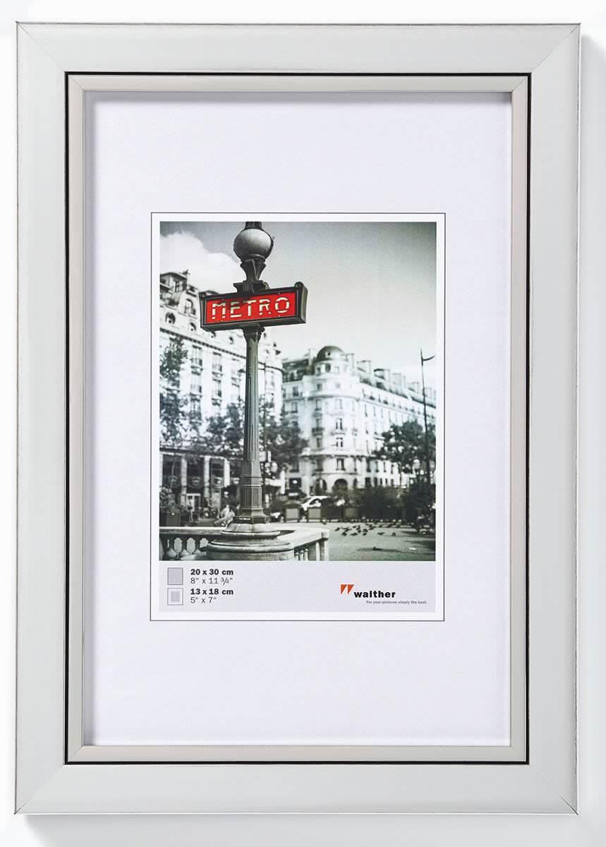 Großzügig 8 X 20 Bildrahmen Bilder - Benutzerdefinierte Bilderrahmen ...