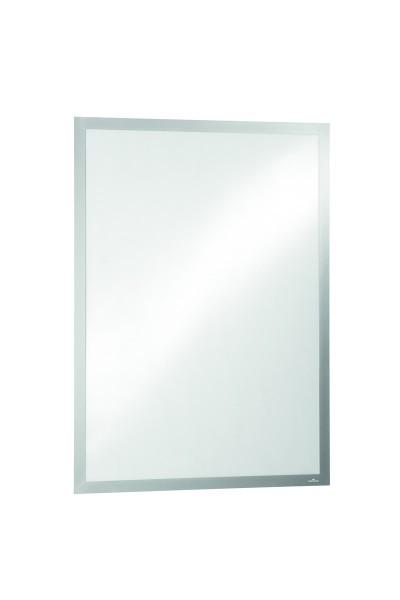 DURAFRAME® POSTER selbstklebender Info-Rahmen 50x70 - 1 Stück