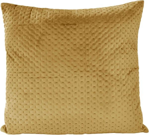 Kissen LIAM - Yellow 45x45 cm