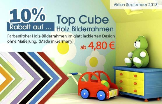 aktion-09-2013-top-cupe