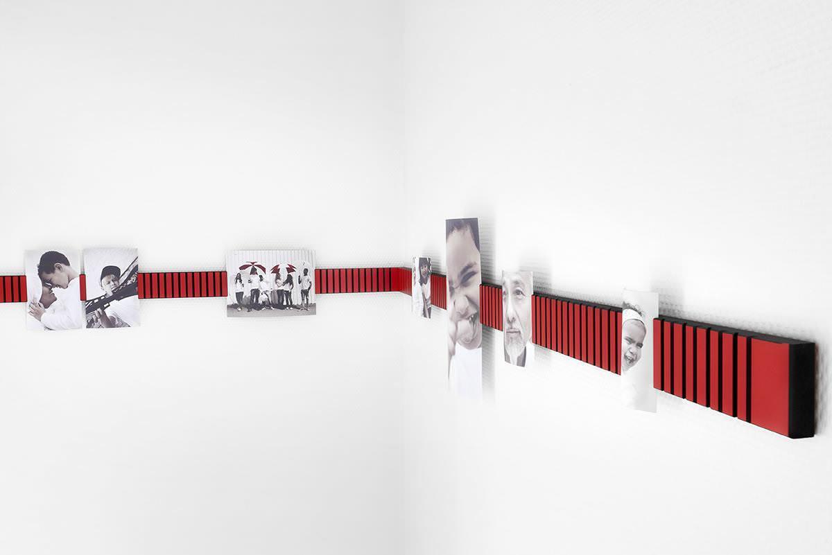 bilderrahmen kaufen de riesige auswahl bilderrahmen ideen. Black Bedroom Furniture Sets. Home Design Ideas