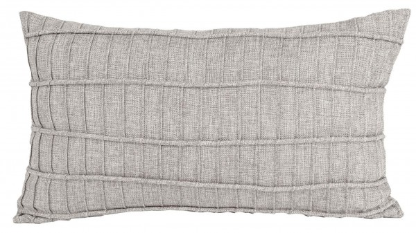 Kissen STREN Vapor 30x50 cm