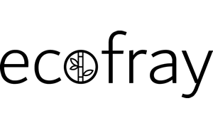 Ecofray
