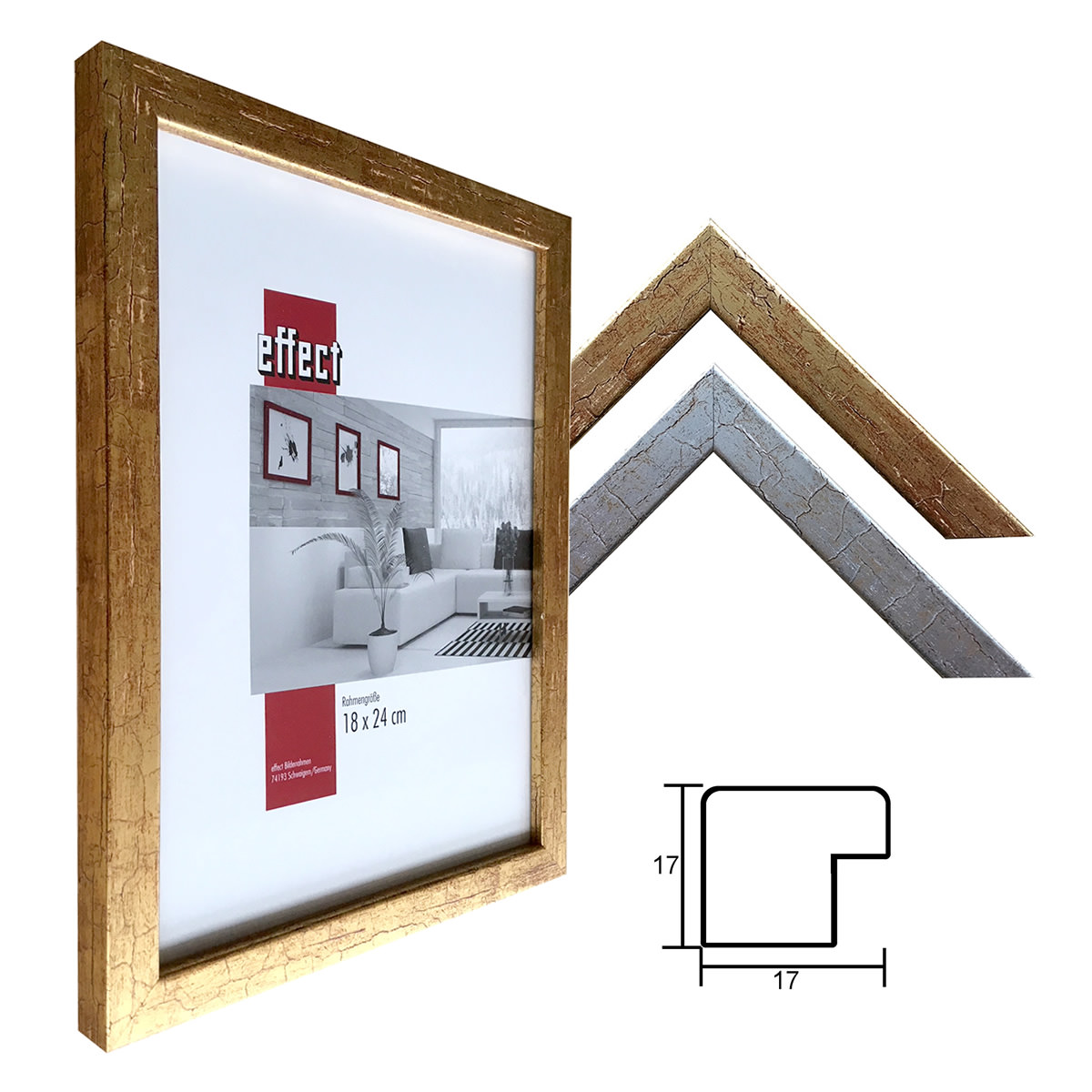 galerie bilderrahmen aus holz profil 51 bilderrahmen. Black Bedroom Furniture Sets. Home Design Ideas