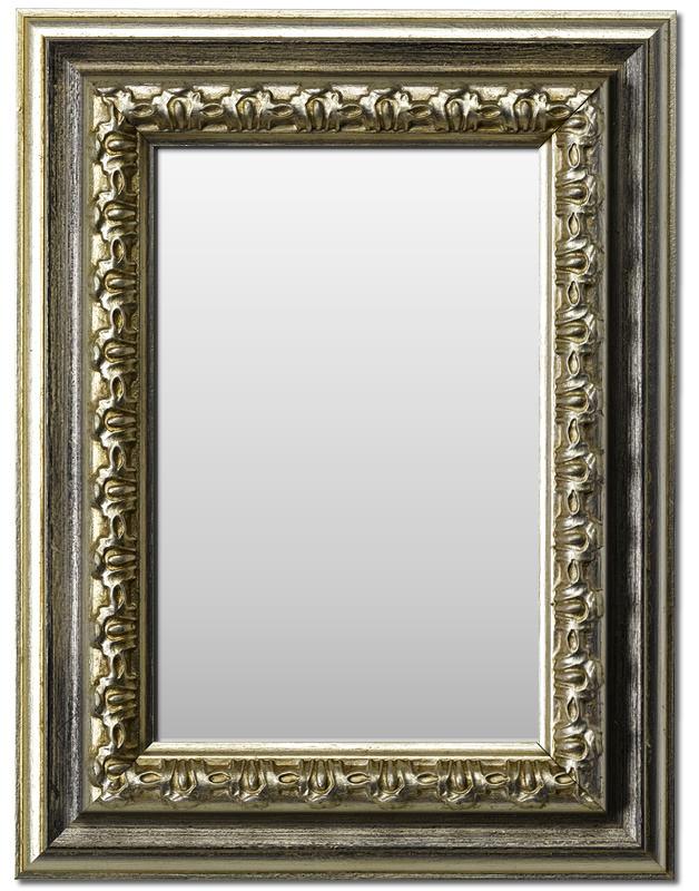 spiegelrahmen profil 80 spiegelrahmen themenrahmen bilderrahmen. Black Bedroom Furniture Sets. Home Design Ideas