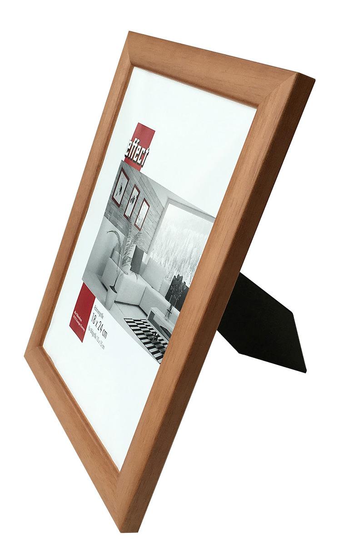 holz bilderrahmen profil 43 bilderrahmen. Black Bedroom Furniture Sets. Home Design Ideas