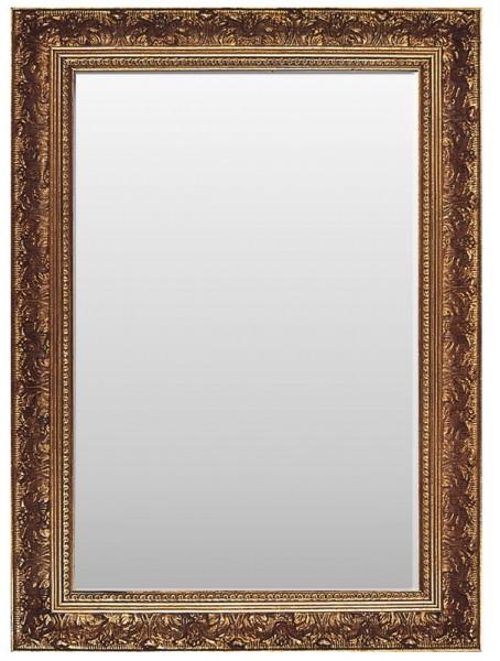 Spiegelrahmen Profil 75
