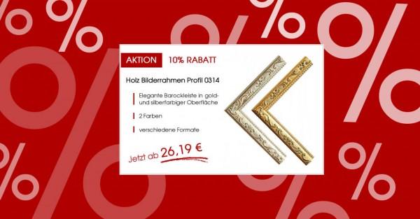 Blog-holzrahmen-0314-10-15-aktion