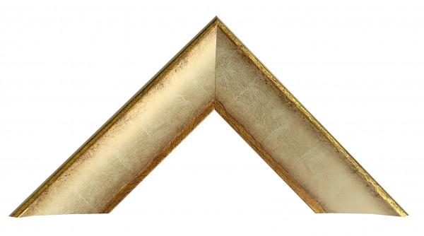 Meterware Holz Profil 68