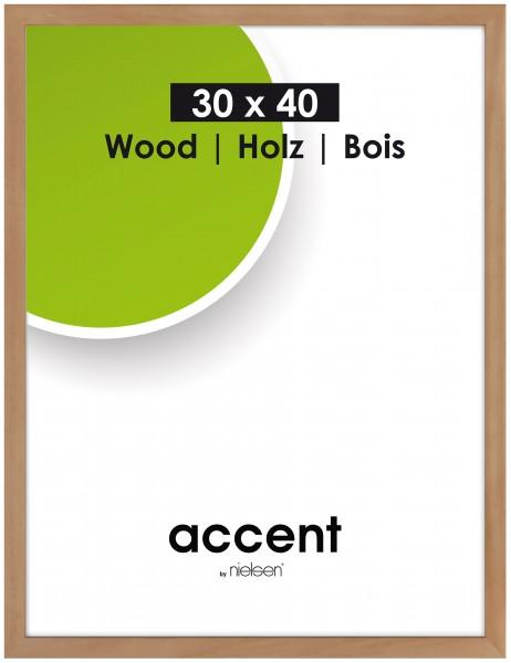 Holz Bilderrahmen Accent FSC® zertifiziert