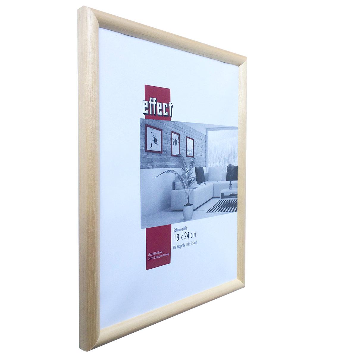 bilderrahmen f r triptychon bilder profil 20 ohne glas. Black Bedroom Furniture Sets. Home Design Ideas