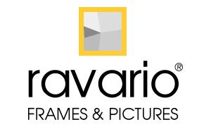 ravario® Bilder & Kunst