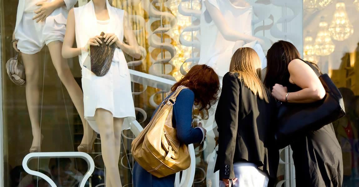 Ihre Werbung in Szene gesetzt! | Bilderrahmen-kaufen.de