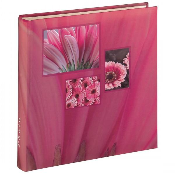 Jumbo Album Singo pink