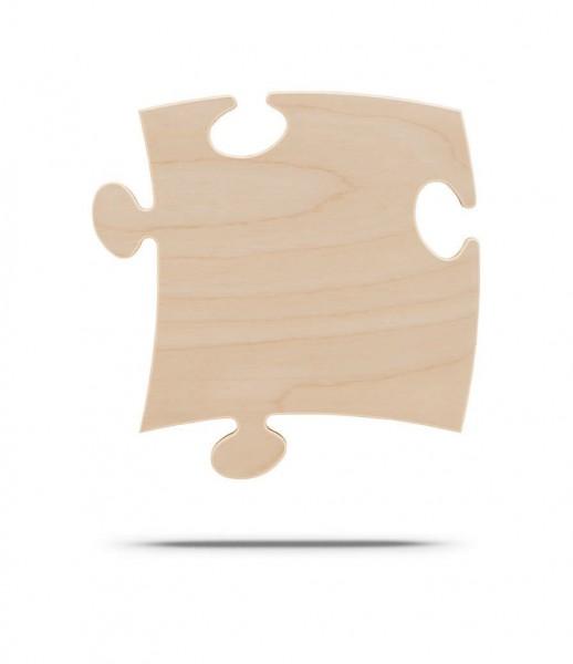 Puzzles+ Massiv
