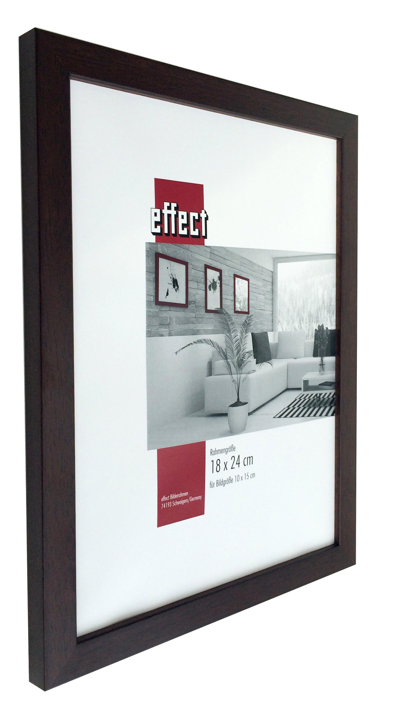 Holz bilderrahmen top pro s klassische moderne holz for Moderne bilderrahmen