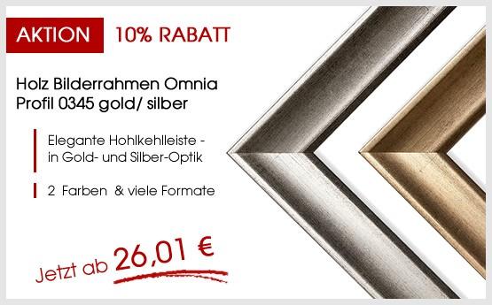 Holz-Bilderrahmen-0345Q2FSF0qFcKeXK