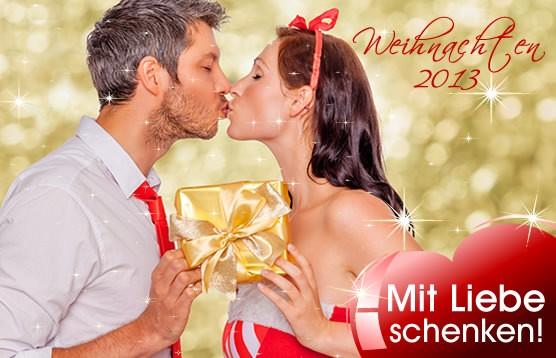 12-2013-aktion-fotorahmen-geschenkidee