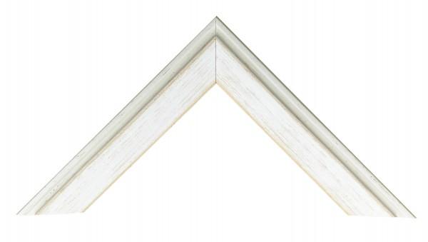 Holz Bilderrahmen Profil 59