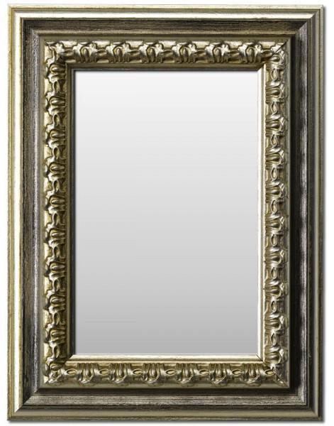 Spiegelrahmen Profil 80