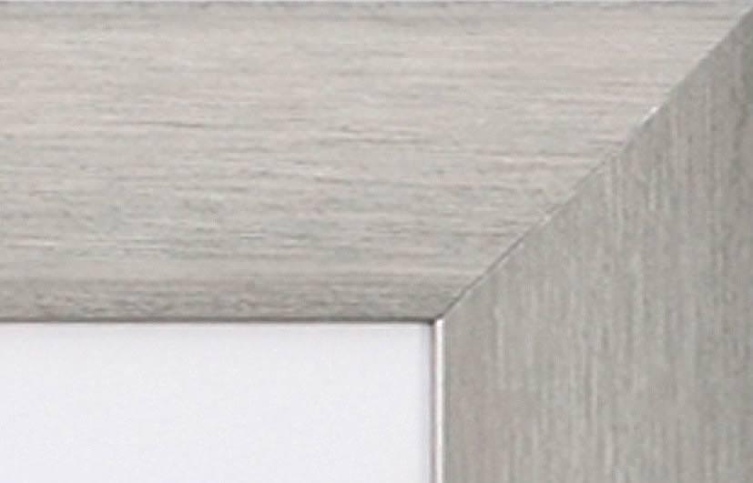 alurahmen spacy matt geb rstet in 4 farben von walther bilderrahmen. Black Bedroom Furniture Sets. Home Design Ideas