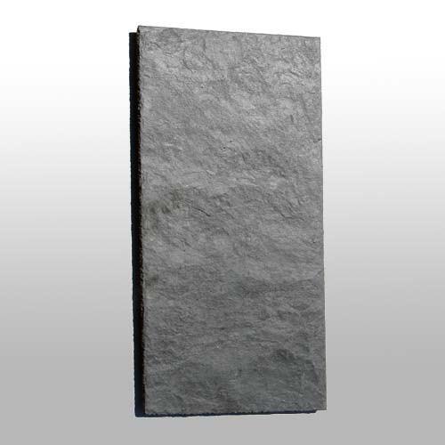 FLUX-Pitchboard, Schiefer-Schlüsselbrett 20 x 40 cm