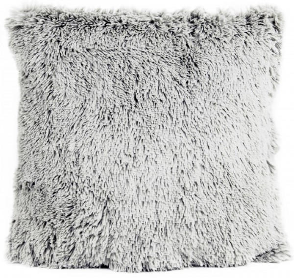 Kissen CHUBBY Vapor 50x50 cm