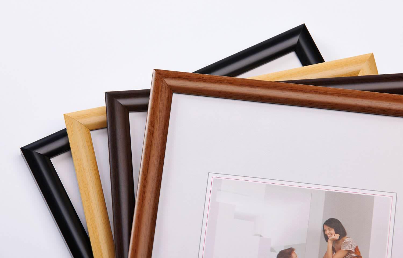 polystyrol bilderrahmen talk bilderrahmen. Black Bedroom Furniture Sets. Home Design Ideas