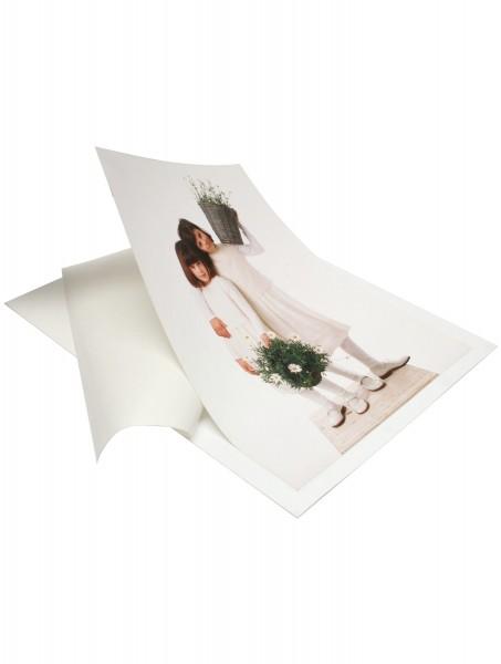 Selbstklebender Karton SCANSTICK 70x100x0,8 cm